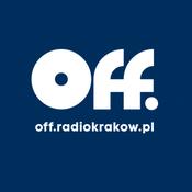 OFF Radio Kraków
