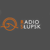 Radio Słupsk