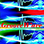 Groove Wave Wave