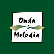 Onda Melodía