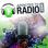 Ladies of Country - AddictedtoRadio.com