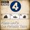 Primo Levi's The Periodic Table