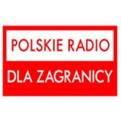 Polskie Radio dla zagranicy