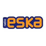 Radio Eska Wrocław 104.9 FM