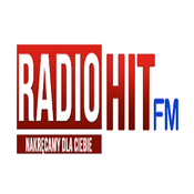 Radiohitfm
