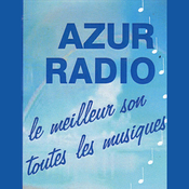 AZUR French