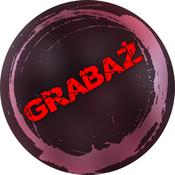 OpenFM - 100% Grabaż