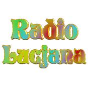Radio Lucjana