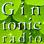 GinTonicRadio