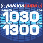 Polskie online dating chicago