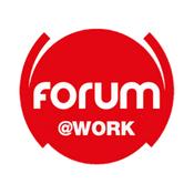 Forum - @work
