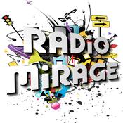 Radio Mirage
