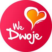 OpenFM - We Dwoje