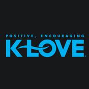 WJKL - K-LOVE 94.3 FM