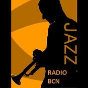 Jazz Radio BCN