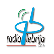 Radio Lebrija 102.9 FM