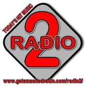 Get Smashed Radio 2