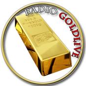 Radio GoldLive