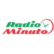 Radio Minuto 103.9 FM