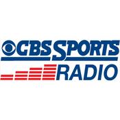 WJFK - CBS Sports Radio 1580 AM