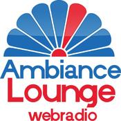 Ambiance Lounge