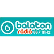 ungarn nota radio
