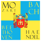 Radio Classical Baroque