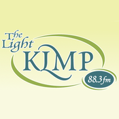 KLMP - The Light 88.3 FM