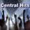 CENTRAL HITS