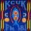 KCUK 88.1 FM