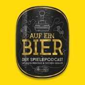 Auf ein Bier