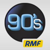RMF 90s