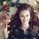 Świąteczny Chillout by Chillizet