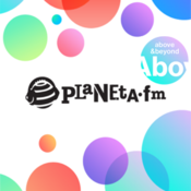 Planeta FM - Above&Beyond