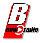 B-New