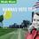 US-Wahlkampf: Hannas Vote Trip - Deutschlandfunk Nova