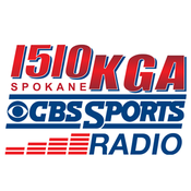 KGA - CBS Sports 1510 AM