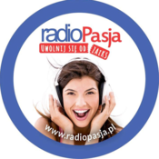 Radio Pasja Pop