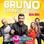 Bruno dans la Radio - Fun Radio
