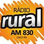 Rádio Rural 830 AM