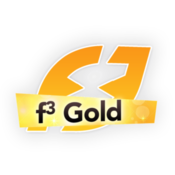 Gold Fréquence3