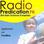 Radio Predication