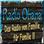 Radio Ohana