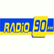 Radio 90.pl