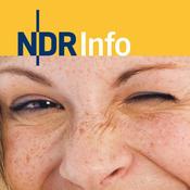 NDR Info - Auf ein Wort