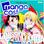 Mangacast, l'émission du manga et de l'animation japonaise