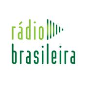 Rádio Brasileira