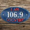 WDVH - I am Country 106.9