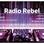 radio-rebel