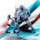 Schweizer Hockey Radio